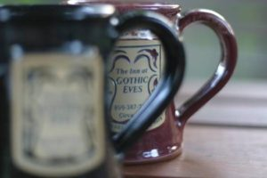 Finger Lakes Bed and Breakfast is Serving Coffee in Style 5