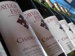 Cayuga Wine Trial Makes Finger Lakes Wineries More Affordable 3