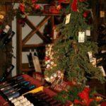 Image courtesy of Cayuga Lake Wine Trail