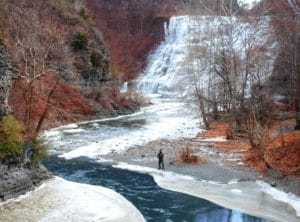 Best Winter Activities in the Finger Lakes 4