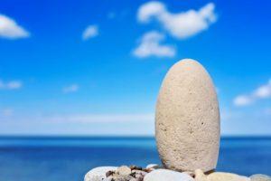 June Meditation Retreat 6