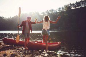 Finger Lakes Boat Tours 1