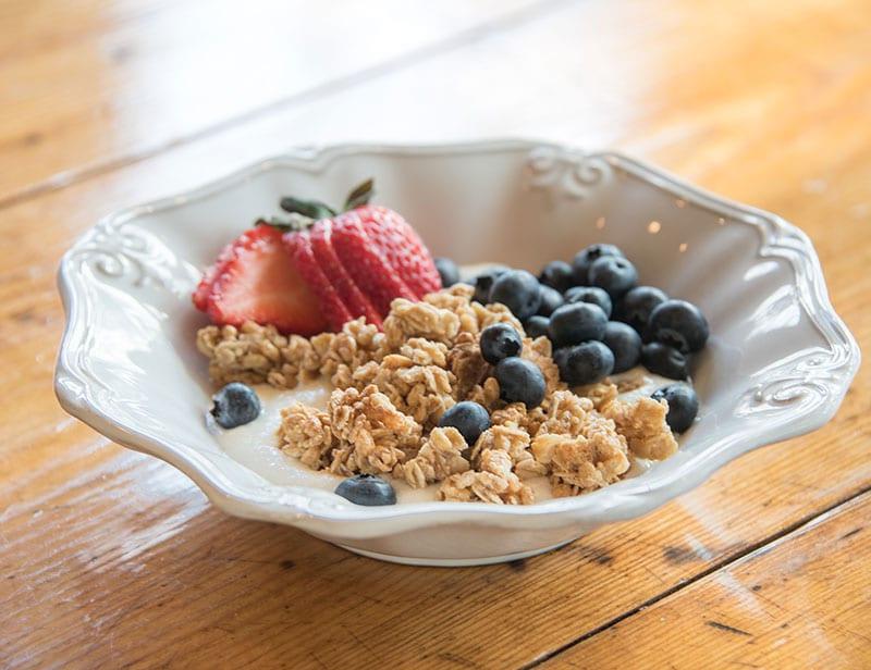 breakfast_09